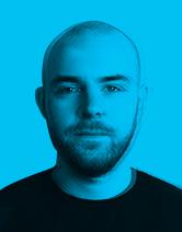 mateusz-konceptlab
